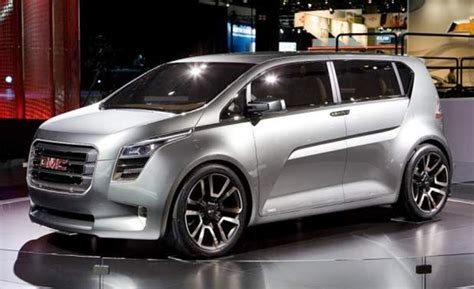 2017 gmc granite review redesign release date all about cars