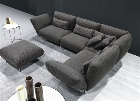 modelli di divani divani con meccanismi per ogni tipo di relax cose di casa