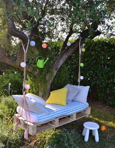 Garten Bett Selber Bauen 3201 by Die 25 Besten Ideen Zu Gartenliege Selber Bauen Auf