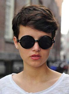 pixie hairstyles 2015 google search hair and stuff pelo corto mujer 2015 google search outfit pinterest