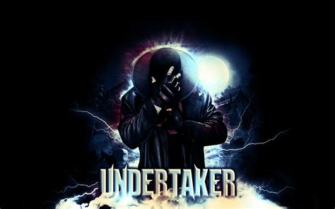 wallpaper hd undertaker the undertaker wallpapers 2017 hd wallpaper cave