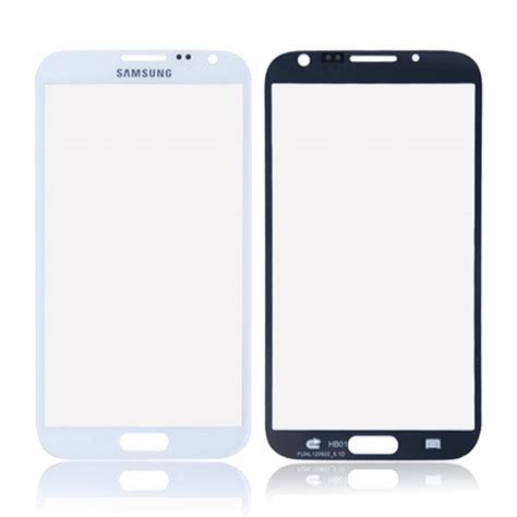 Led Samsung Note 2 samsung galaxy note 2 n 196 yt 214 n lasi led lis 228 valot