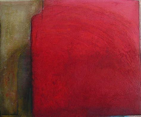 rudi eckerle art amp design abstrakte expressive experimentelle malerei bild mixed media auf