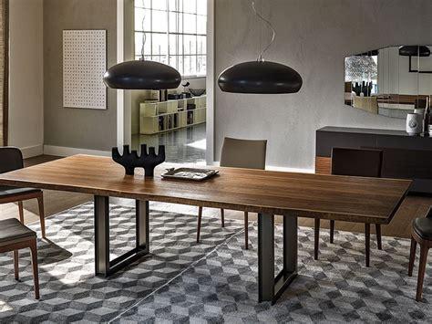 cattelan tavoli tavolo cattelan sigma prezzi outlet