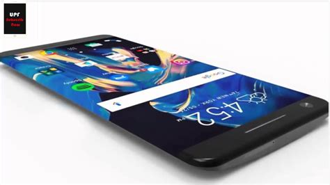 new htc mobile shocking htc 11 new smart phone 2017
