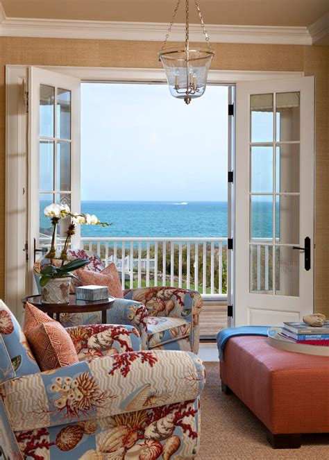 coastal living master bedrooms bedroom beach sea bedroom coastal living on pinterest nantucket cape cod and
