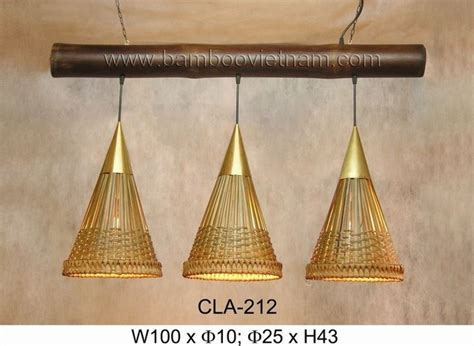 Bamboo Ceiling Lights Bamboo Ceiling Ls