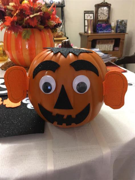 decorating pumpkins  carving  thriftyfun