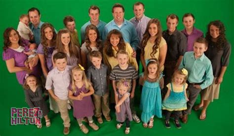 tlc pulls 19 kids and counting citing heartbreaking tlc officially releases a statement on the 19 kids