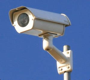 3 simple but effective home security ideas