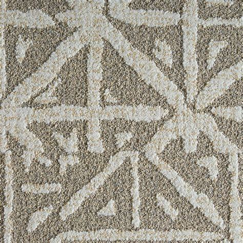 flor rugs flor carpet tiles review stunning flor carpet tiles review with flor carpet tiles review