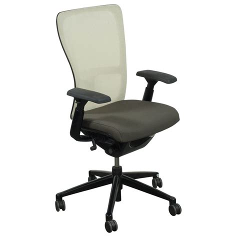 zody task chair warranty haworth zody used task chair brown national office