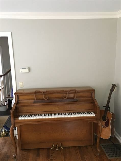 hill ash design pianos how to decorate wall above upright piano