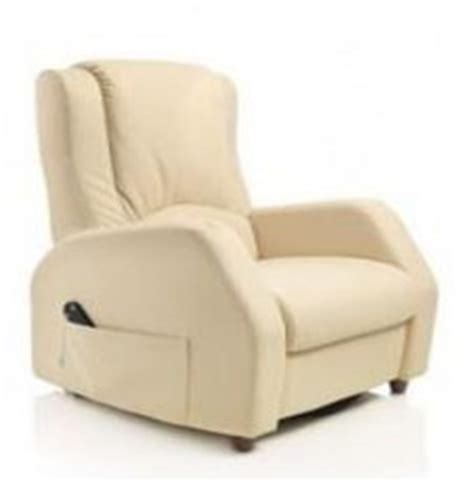 armchairs for disabled tilting relax armchairs for elderly and disabled people