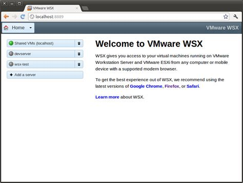 mastering vmware vsphere 6 5 leverage the power of vsphere for effective virtualization administration management and monitoring of data centers books tool update vmware wsx july tech preview release eric