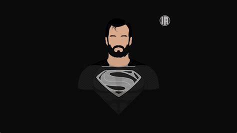 superman  hd desktop wallpapers