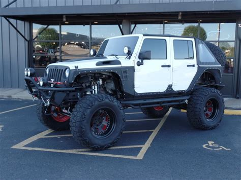 2013 jeep wrangler length 2013 jeep wrangler on 40 inch for sale