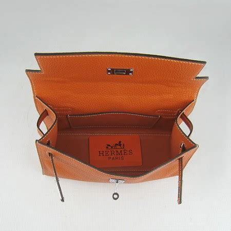 Togo Mini 22cm hermes 22cm authentic birkin bags for sale