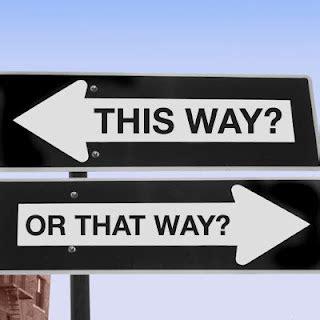 way way torn two ways oxford university catholic chaplaincy
