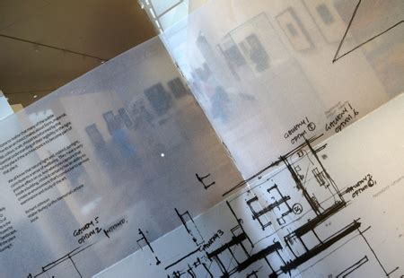 Printing On Tracing Paper | printed tracing paper tracing paper for design