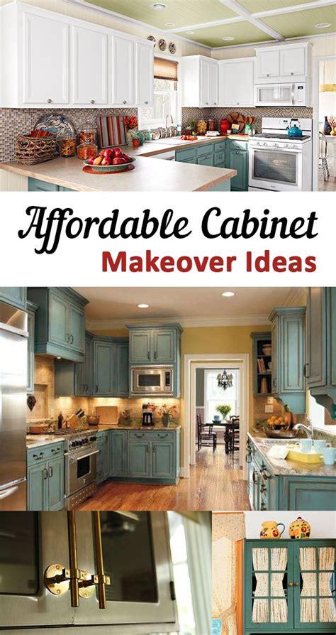 best value in kitchen cabinets kitchen cabinet ideas best 20 teal kitchen cabinets ideas on