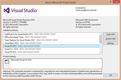 visual studio tutorial in urdu pdf microsoft visual studio 2012 unleashed pdf file priorityvino