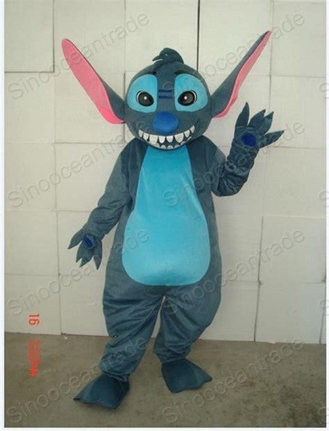 stitch costume china stitch mascot costume china stitch costume stitch costumes