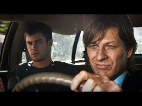 Watch Cah 2010 Full Movie Cash Game Paga O Muori Sean Bean Chris Hemsworth