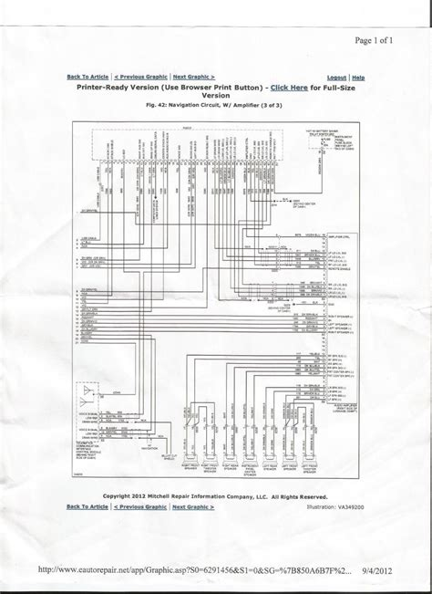 pioneer deh 6400bt wiring diagram pioneer deh 6400bt wiring diagram wiring diagram database