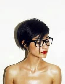 coupe de cheveux courts femme 233 t 233 2016 les plus belles