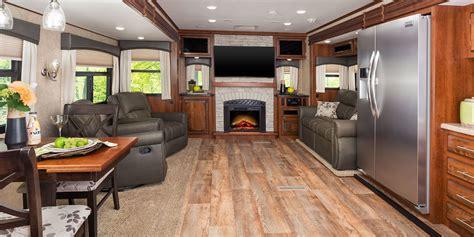 2018 jayco eagle travel trailer rv centre