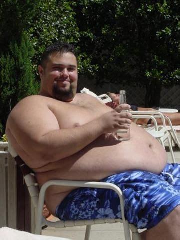 gordos zulianosd big fat com las mejores frases de amor jam 225 s escritas off topic