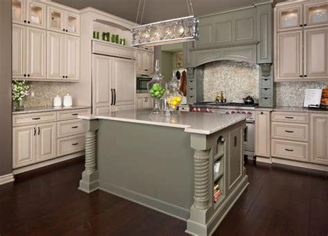 cabinets express brighton mi kitchen designs with island kitchen island design mi ksi