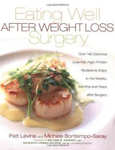 Pdf Well After Weight Surgery by Well After Weight Lose Surgery On