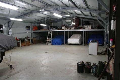 soppalco box auto soppalco garage ristrutturazione casa realizzazione