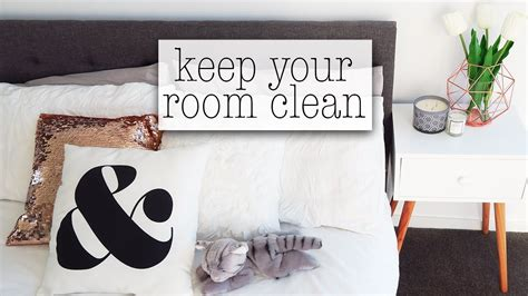 how to keep your room clean how to keep your room clean youtube