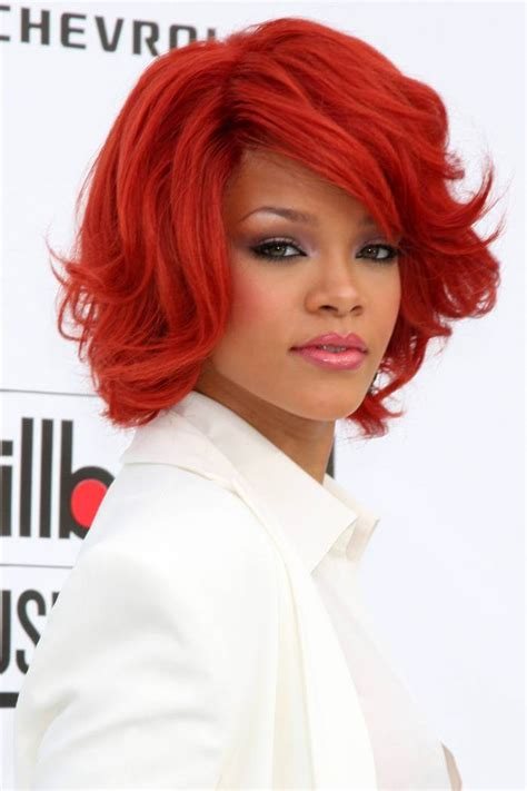 amazing short red hairstyles for spring 2015 hairstyles vivacious red hairstyles 2015 spring hairstyles 2017
