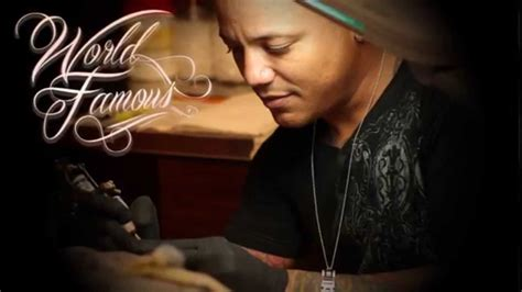 best tattoo artists in the us the best artist in u s a