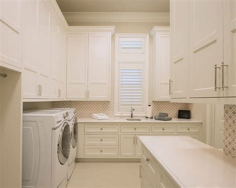 cabinet ideas for laundry room cabinet ideas for laundry room decoration laundry room