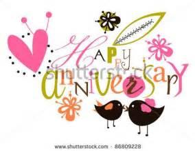 happy anniversary clip art clipart panda free clipart