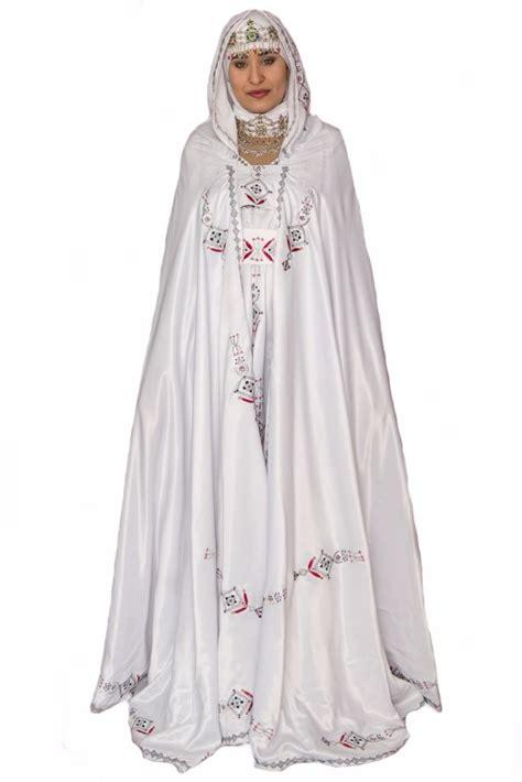 Location Robe De Mariage Kabyle - 17 meilleures id 233 es 224 propos de robe de mari 233 e kabyle sur