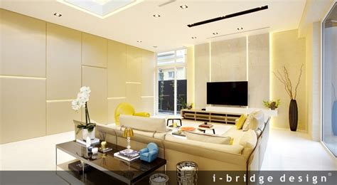 home interior design firms singapore home design and style