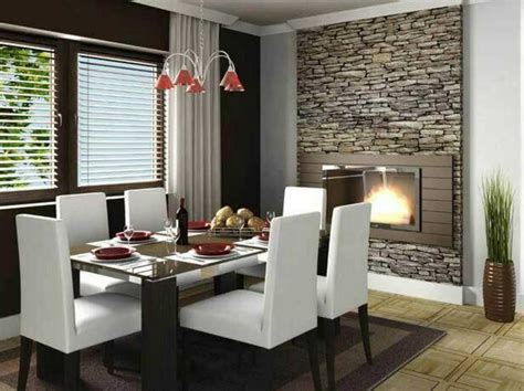 Design Tiles For Dining Wall Beautiful Wall Tiles Fireplace For Dining Room