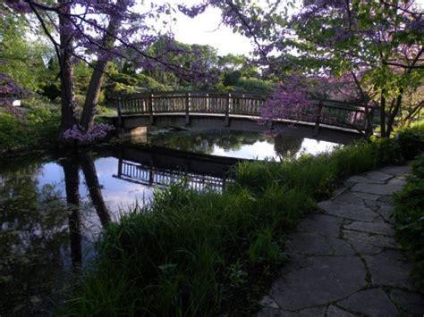 Olbrich Botanical Gardens Wi by Wisconsin Space 187 Olbrich Botanical Gardens