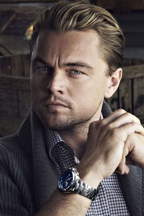 what is dicaprio haircut called best 25 leonardo dicaprio imdb ideas on pinterest films