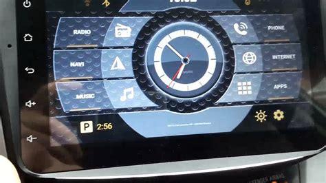 Full Version Car Launcher Ag Apk | car launcher ag youtube