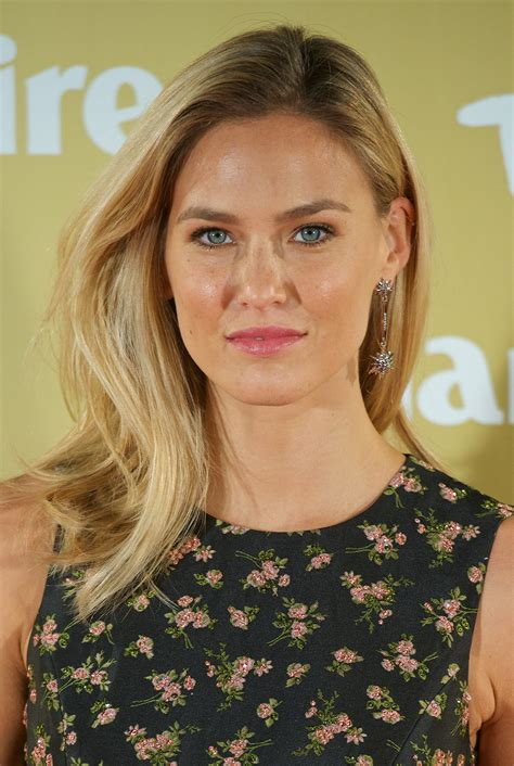 bar refaeli bar refaeli 17 who will make you your