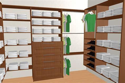 3d wardrobe design 3d closet planner for home gt design the walk in of
