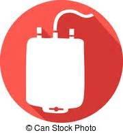 donazione appartamento giving blood illustrazioni e clipart vettoriali1 610