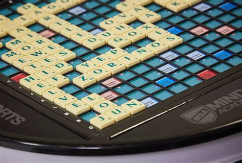 is rax a scrabble word scrabble world chionship brit wins competition in